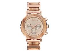 Only for chic chic girl with fabulous style --> Michael Kors Watch LILLE Rose Gold Steel & Horn Acetate Swarovski MK5791 #MichaelKors #Dress #Fashion #Watch $169.77