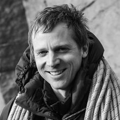 Since founding Hot Aches productions in 2004, filmmaker Paul Diffley has presented a film at Kendal every year.  Paul has filmed some of the best rock climbers in the world and produced some of the biggest climbing films of recent years including E11, Committed, The Pinnacle, The Long Hope and The Wide Boyz.  hotaches.com