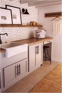 391 best collection of cool laundry room ideas just for you images rh pinterest com