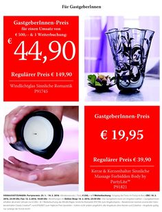 Partylite, E 500, Shot Glass, Tableware, Candle Holders, Hang In There, Dinnerware, Dishes, Shot Glasses