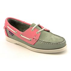 sebago shoes for women - Google Search