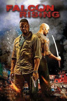 Assistir Favela online Dublado e Legendado no Cine HD