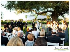 Firestone Vineyards Wedding