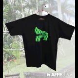 AFFESTAA CUBE http://www.affestaa.com/de/maenner/t-shirts/affestaa-cube