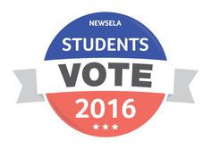 Newsela is an Instructional Content Platform that supercharges reading engagement and learning in every subject. Vote 2016, Middle School Libraries, High School History, Library Activities, Teacher Hacks, Reading Strategies, Educational Technology, Social Studies, Teaching