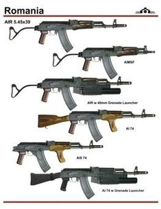 MyWay Military Police, Military Weapons, Weapons Guns, Guns And Ammo, Assault Weapon, Assault Rifle, Rifle Targets, Iron Sights, Grenade