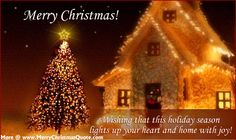 Merry Christmas Wishes Images Christmas Wishes Pictures, Merry Christmas Wishes Images, Merry Christmas Message, Christmas Card Sayings, Its Christmas Eve, Personalised Christmas Cards, Merry Christmas And Happy New Year, Merry Xmas, Christmas Blessings