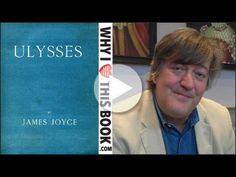 James Joyce can be dense and too erudite. But his prose can also sing. Yes. His Molly Bloom soliloquy from Ulysses is sexy, evocative, and seductive. Yes.
