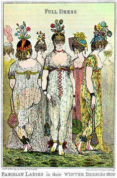 File:1799-Cruikshank-Paris-ladies-full-winter-dress-caricature.jpg