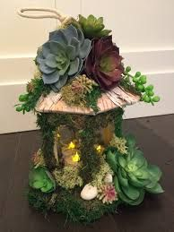Image result for enchanted forest centerpieces