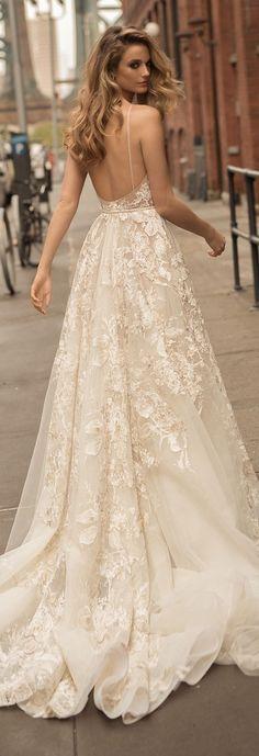 Mädchen Chiffon Verknotet Kleider Prinzessin Hochzeit Abend Party Festlich Kleid