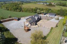 Detached House for Sale: Bawnard West, Midleton, County Cork