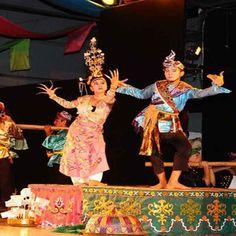 Philippines, Princess Zelda, Painting, Fictional Characters, Image, Art, Art Background, Painting Art, Kunst