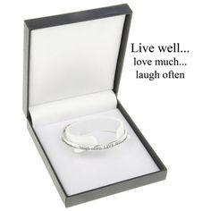 1000+ images about Ladies Equilibrium Bangles & Bracelets ...