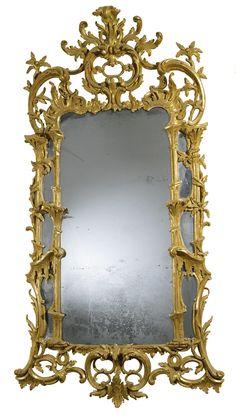 mirrors ||| sotheby's l15318lot78b7pen