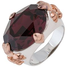 Ring Designs, Bracelets, Earrings, Accessories, Shoes, Jewelry, Medium, Fashion, Gold Rings
