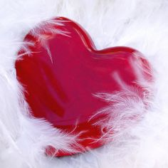 Image discovered by Erika. Find images and videos about love, photography and white on We Heart It - the app to get lost in what you love. All Heart, Fire Heart, Happy Heart, Heart Sign, Heart Art, Heart Flutter, Art Of Love, Heart Pictures, Valentine Day Love