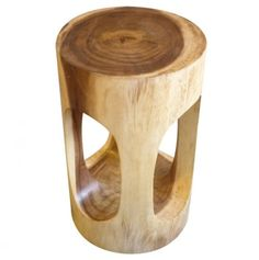 Love the log table.