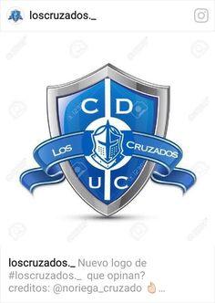 Chile, Soccer, Coat Of Arms, Football, Chili, Soccer Ball, Futbol, European Football