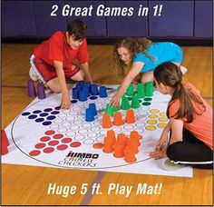 Are you looking for some fun games you can play outside at Parties, BBQ's, Family Picnics and Gatherings? Well here are some Fun JUMBO Games I have come across Giant Yard Games, Backyard Games, Outdoor Games, Outdoor Toys, Lawn Games, Life Size Games, Field Day Games, Outside Games, Family Fun Night