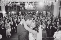 Best night of my life captured by the best photographer ever. @Sarah Chintomby Kristiansen #sweetjanephotography