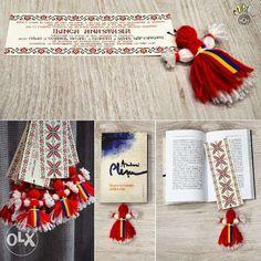 Diy And Crafts, Crafts For Kids, Rustic Wedding, Wedding Day, Wedding Glasses, Bridal Shower, Christmas Crafts, Wedding Planning, Cross Stitch