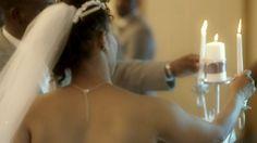Magnolia Wedding Videographer. Filmed in Magnolia Arkansas Arweddingvideo.com
