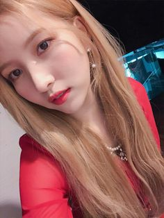 Happy birthday to our one and only perfect, ethereal, gorgeous leader, Kim Sowon or also known as Sowon! Kpop Girl Groups, Korean Girl Groups, Kpop Girls, Rapper, Bubblegum Pop, Gfriend Sowon, Cloud Dancer, Happy Birthday To Us, G Friend