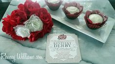 Kentucky Derby 'Run for the Roses' Party