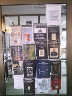 A Porta Ilustrada - Maio 2014 :  Autores Galegos