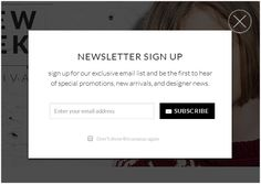 newsletter_popup.png (616×436)