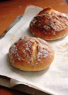 I want to make this artisan bread if only to let it sit, then make french toast with it later. true story.