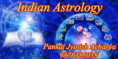 Indian astrology Indian astrology is love in the form of the first works in a job related family members, love and attraction that is that you can solve all kinds of problems related to the different types from Indian astrology.