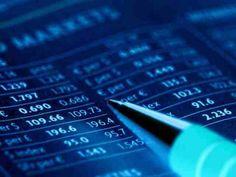 Borsa ne olur? Uzman yorumları 13.05.2020 Mixer, Audio, Music Instruments, Musical Instruments, Stand Mixer