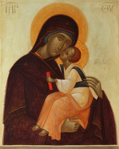 Romanian ___ by Toma Chituc: : O parte din icoanele expuse pana in 6 ianuarie… Religious Images, Religious Icons, Religious Art, Byzantine Icons, Byzantine Art, St Clare's, Russian Icons, Best Icons, Holy Mary