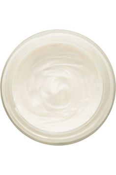 Onira Organics - The Mask, 200ml - Colorless