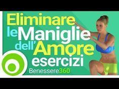 consigli per fare l amore massaggi total body torino