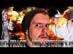 Bennes Vlog - YouTube
