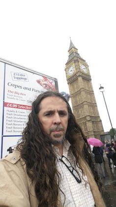 Pardal london