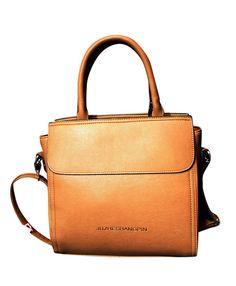 Bolsos Longchamp Amazon