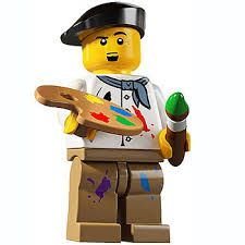 lego serie 7 - Google zoeken