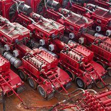 122 Best Oilfield images in 2015   Oilfield life, Oilfield