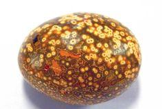 Óceán jáspis – Ásvány műhely – Egyedi Ásvány Ékszerek Christmas Bulbs, Holiday Decor, Christmas Light Bulbs