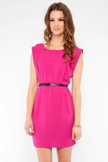 brunch dress