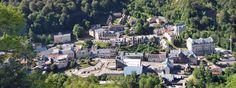Barèges  -  Midi-Pyrenées