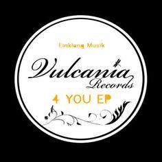 4 YOU EP # 2012