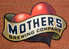 Check out Mother's Brewing Co. in Springfield, Missouri. It's on Route 66.