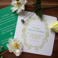 Diverse Layouts Layouts, Place Cards, Place Card Holders, Design, Diy Home Crafts, Places, Wedding