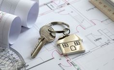 Top five legal tips for buying property #Australia