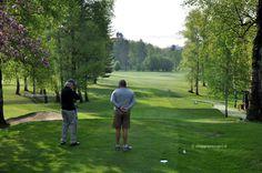 Pace e relax sui campi da golf, Golf Hotel Le Betulle #gattiezanonegourmetecharme #Biella #ExploreBiella http://www.viaggiaescopri.it/golf-hotel-le-betulle-non-solo-golf/
